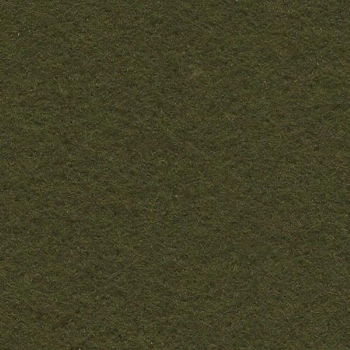 Cypress Garden Wool Blend Felt