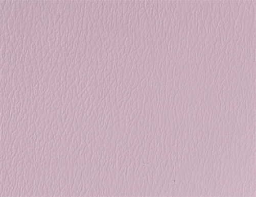 Baby Lavender Marine Embroidery Vinyl