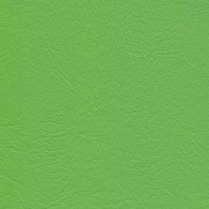 Lime Marine Vinyl