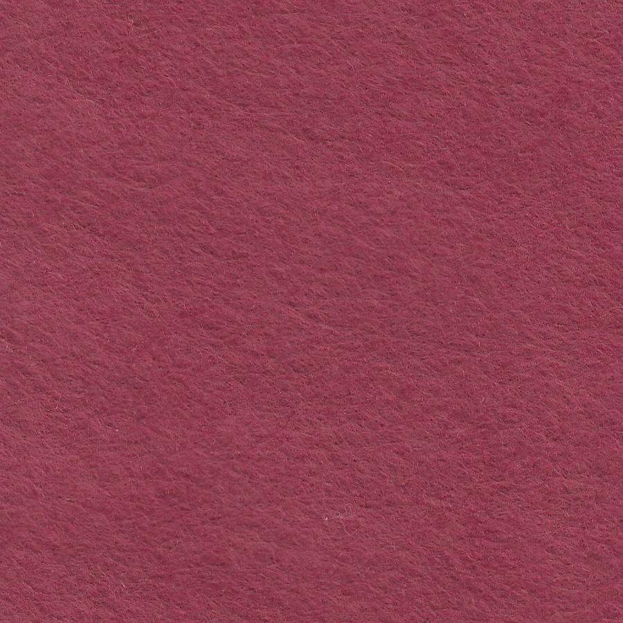 *Mulberry Wool Blend Felt