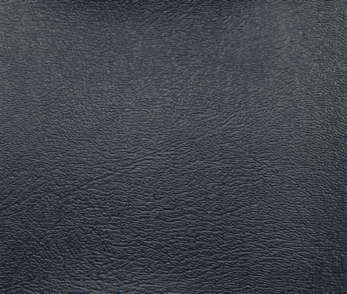 Navy Solid Marine Vinyl