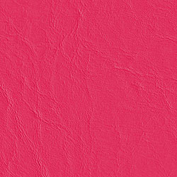 Hot Pink Marine Vinyl