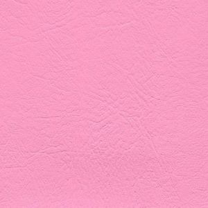 Pink Wool Blend Felt